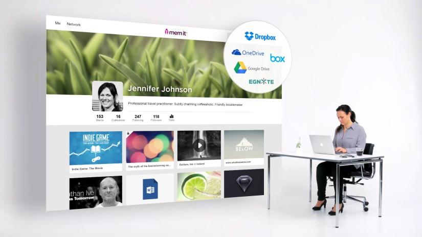 promo_video_profile_page_with_cloud_logos